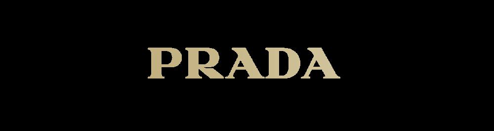 Logo Separates - Website-49.png