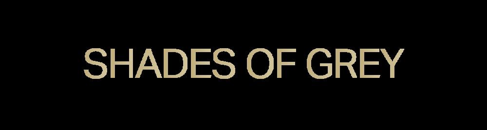 Logo Separates - Website-51.png