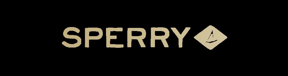 Logo Separates - Website-52.png