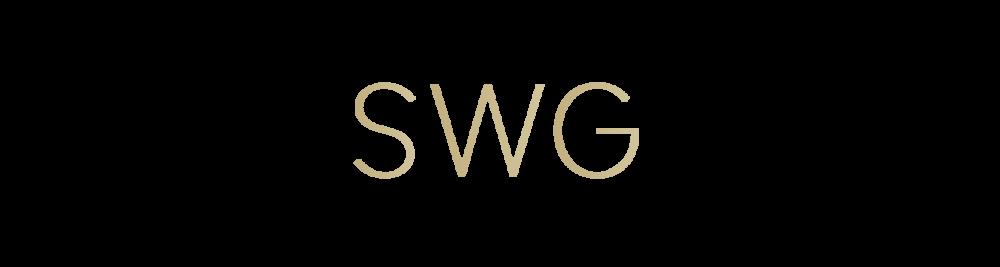 Logo Separates - Website-54.png