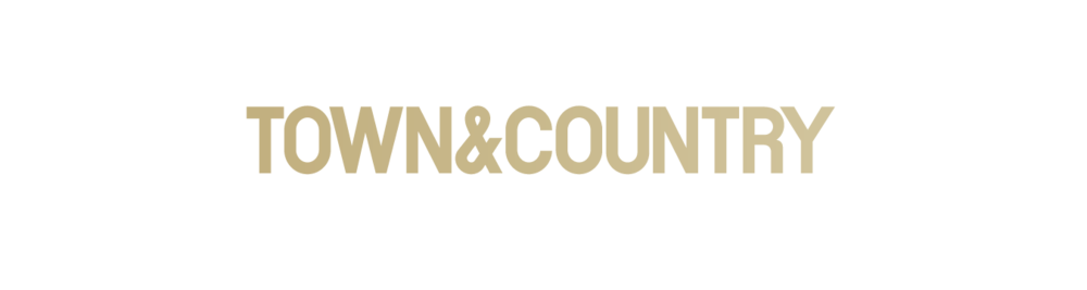 Logo Separates - Website-57.png