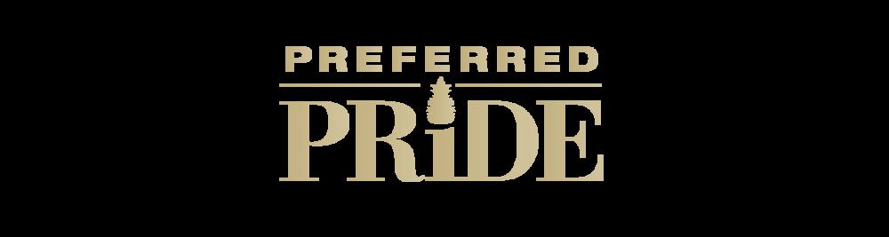Logo Separates - Website-58.png