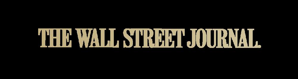 Logo Separates - Website-61.png