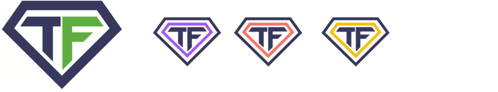 Logomarks.png
