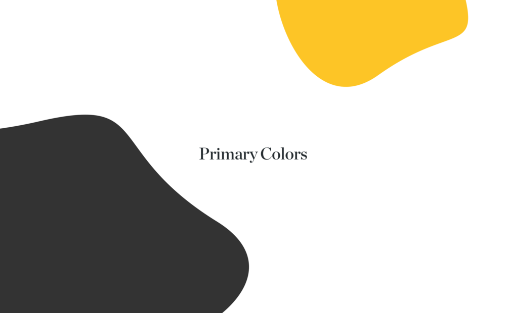 Primary_Colors.png