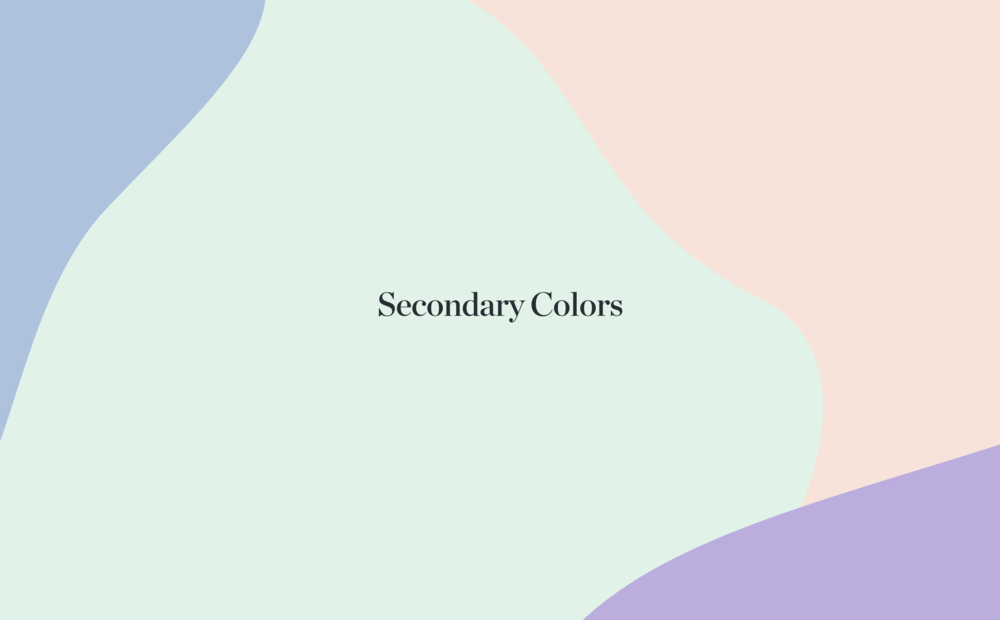 Secondary_Color.png