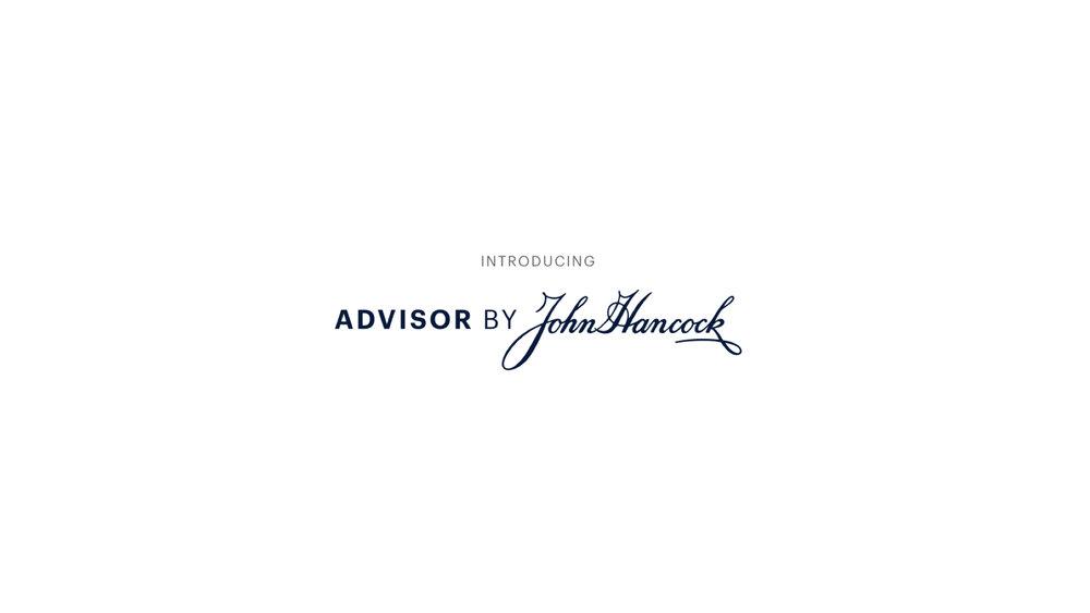 JH_Introducing.jpeg