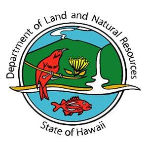 DLNR Hawaii
