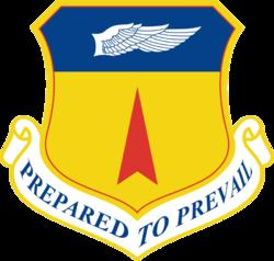 USAF PACAF 36 CES/CEVN