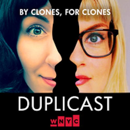 Duplicast_iTunes_1400X1400_tag1.png