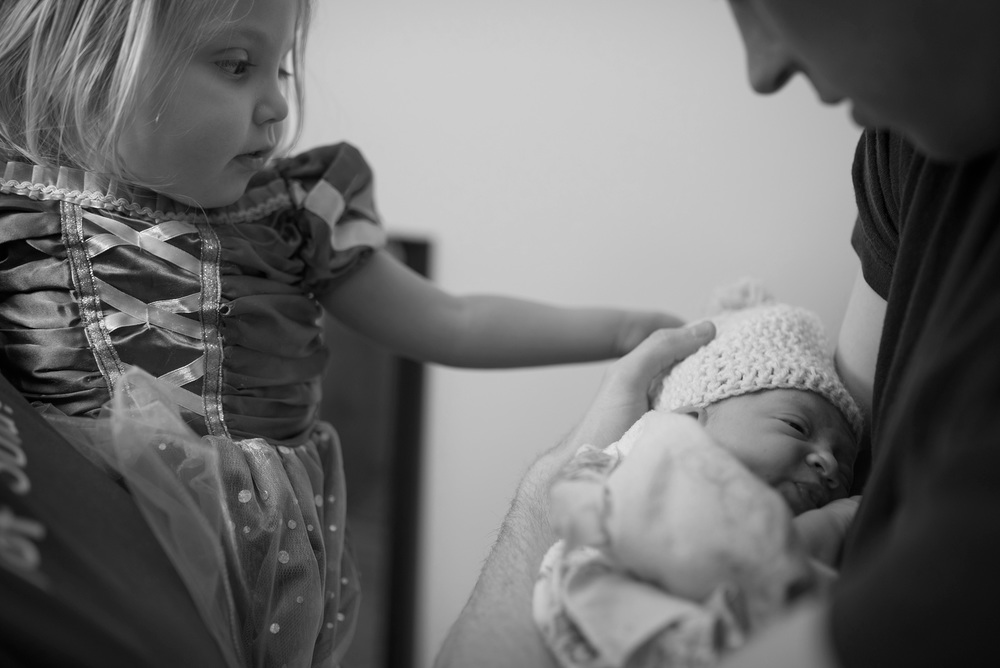 Cord Birth Photography Colorado Springs