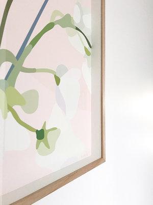 framing — kimmy hogan