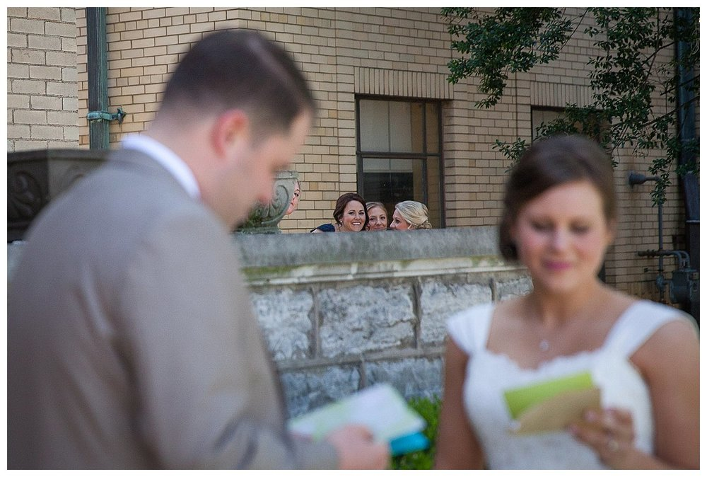 Tamela Triplett Louisville Wedding Photographer_0135.jpg