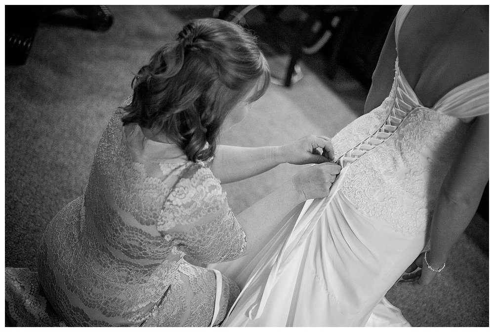 Tamela Triplett Louisville Wedding Photographer_0198.jpg