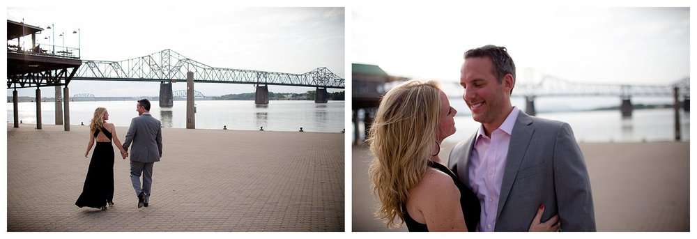 Tamela Triplett Louisville Wedding Photographer_0284.jpg