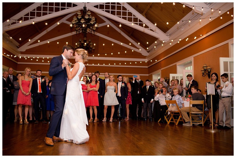 Tamela Triplett Louisville Wedding Photographer_0395.jpg