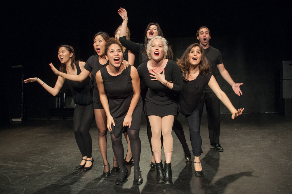 154 Strasberg Musical Theater Showcase 7.28.14 PHOTO BY BAILEY CARR.jpg