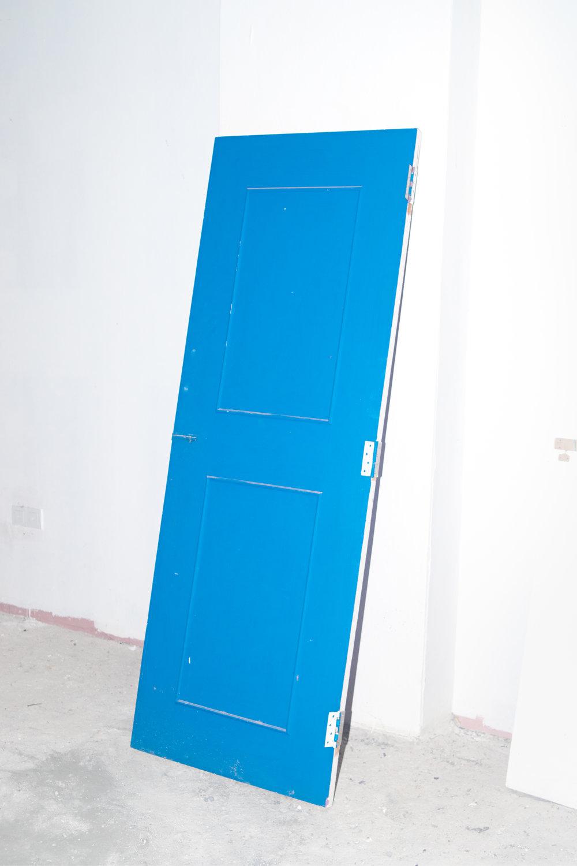 blue-1420-Edit.jpg