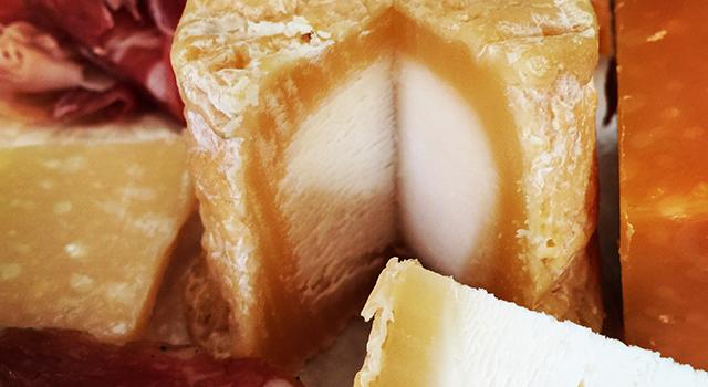 Cheese 2 .JPG