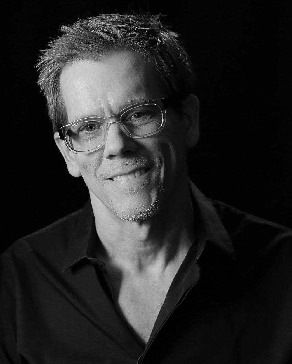 (5)  Kevin Bacon.jpg