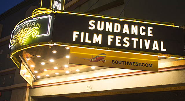 o-SUNDANCE-FILM-FESTIVAL-MOVIE-THEATER-facebook.jpg
