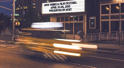 tribeca-film-festival-2015.jpg