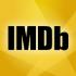 imdb_fb_logo-1730868325._CB379391653_.png
