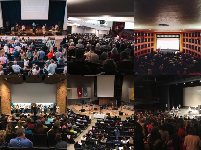 2017 Cities Church Gatherings.jpg