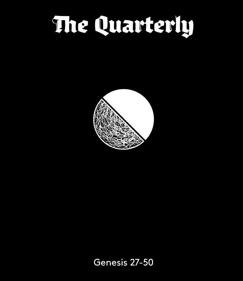 Quarterly 13 Cover.jpg
