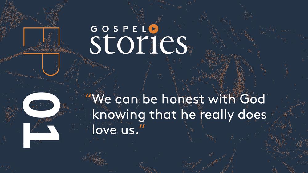 01_Gospel Stories_Web.png
