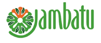logo jambatu color copia.jpg
