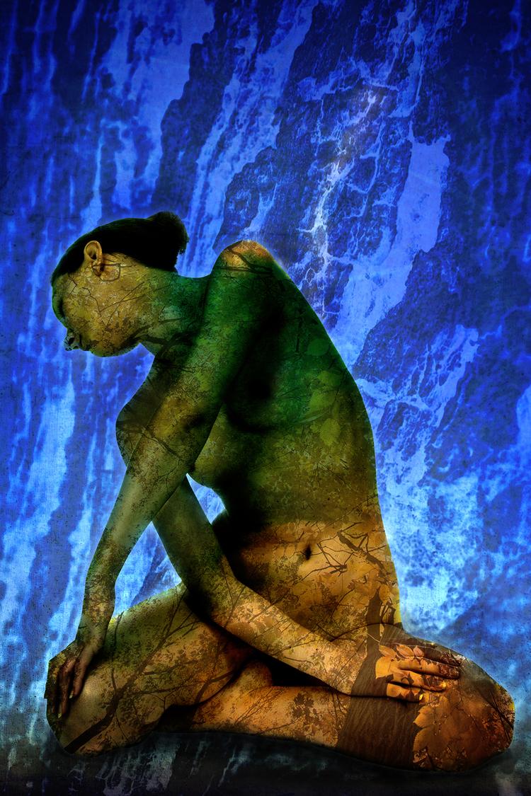 Acosta_D_Van_Gogh_3+copy(1).jpg