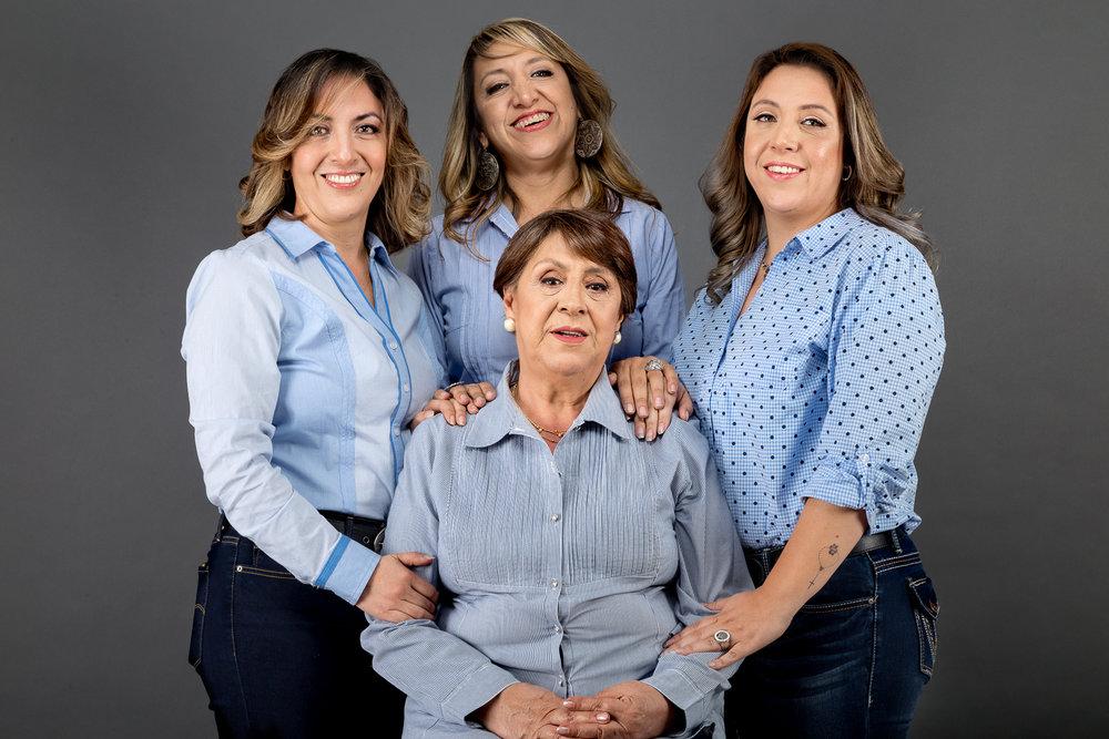 Acosta_D_Familia Escandón_43.jpg
