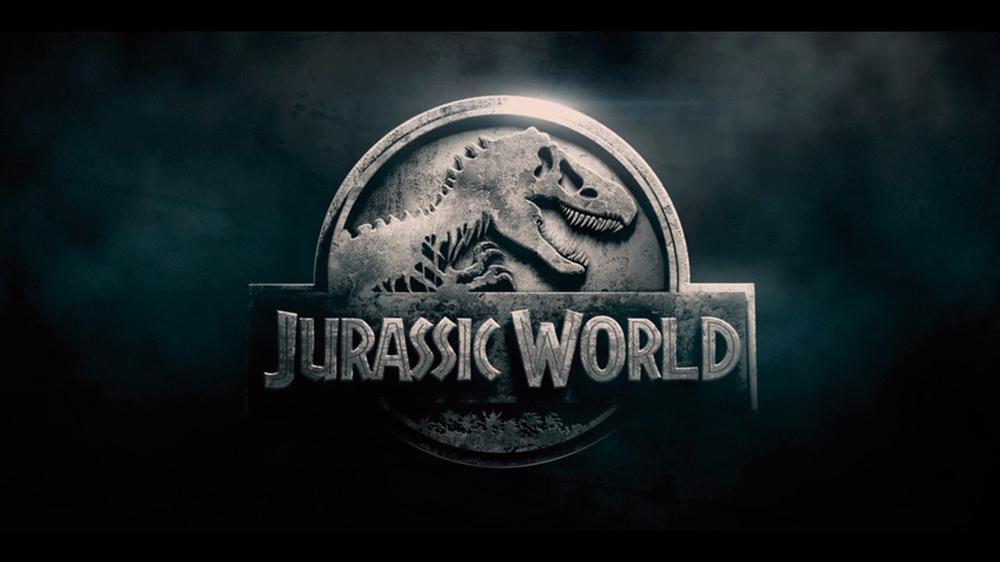 Jurassic-World-poster.jpg