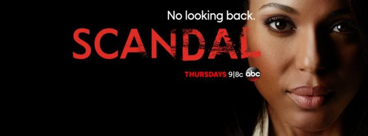 scandal-season-4-spoilers-episode-2-synopsis-olivia-fitz-rekindle-their-romance.jpg