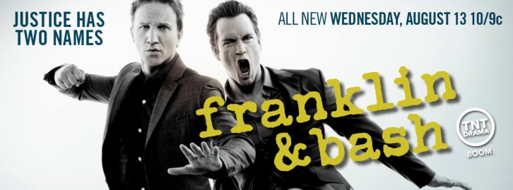 Franklin and Bash - Season 4 - Promotional Banner.jpg