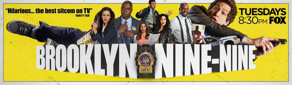 brooklyn_nine_nine_ver2_xlg.jpg