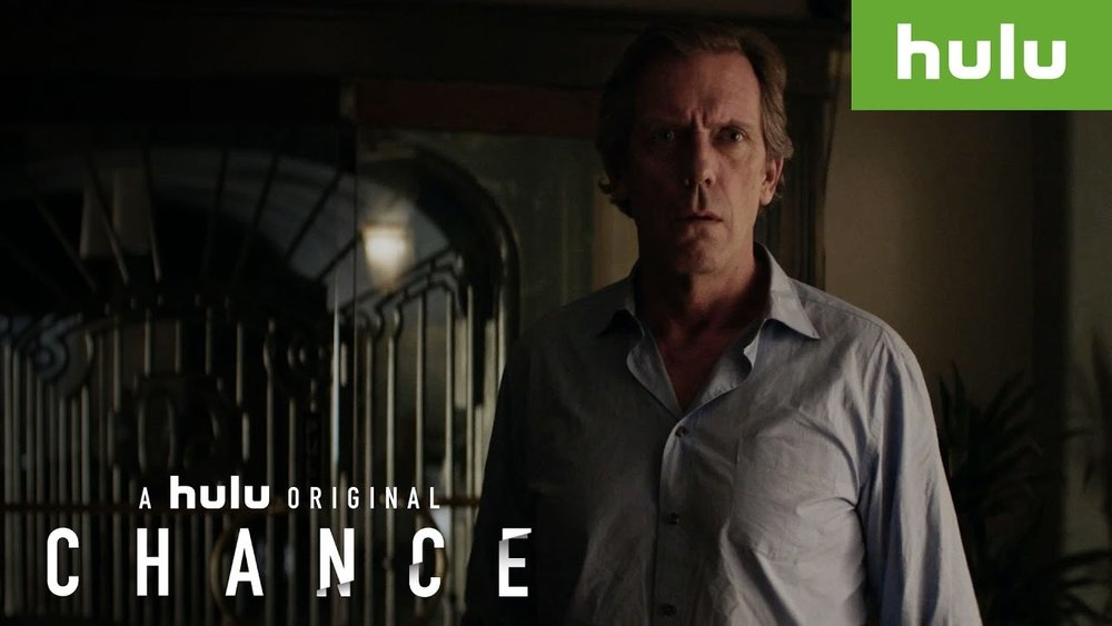 Chance-tv-show-HULU-channel-keyart-banner.jpg