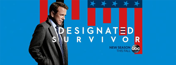 designated-survivor-poster.jpg