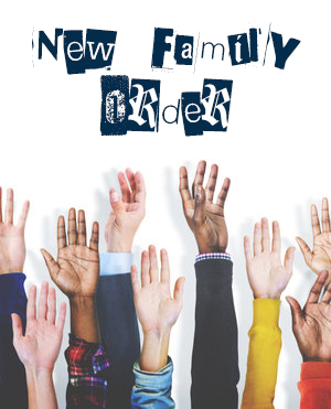 New Family Order.jpg