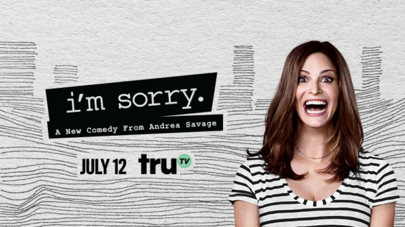 im-sorry-trutv-season-1-ratings-canceled-or-season-2-renewal-590x331.png