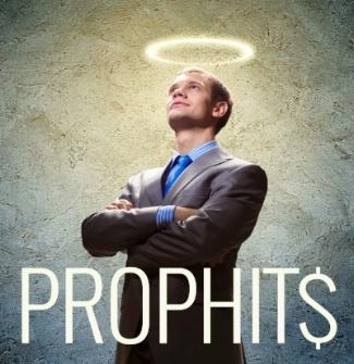Prophits.jpg