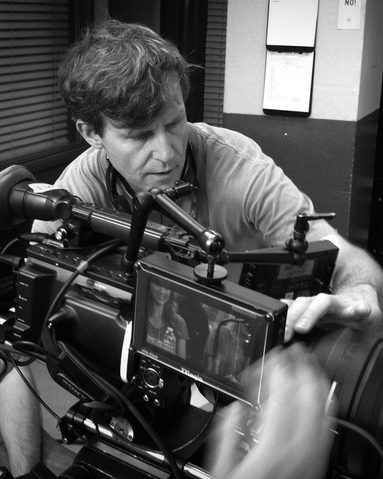DOUG CAMPBELL - Director/Writer - known for his work in thrillers and dramas. As of 2018, Doug has directed 36 feature films for television, which are still airing on a rotating basis and 20 of which he wrote or co-wrote. The same producers keep hiring him again and again.Most of his films air on Lifetime and LMN, but he has also had his work air on CBS, HBO, Showtime, PAX TV, MGM/UA, etc. *****Click HERE for more info. -