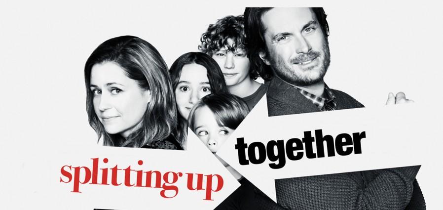 splitting-up-together-abc-season-1-ratings-canceled-renewed-season-2-590x218.jpg