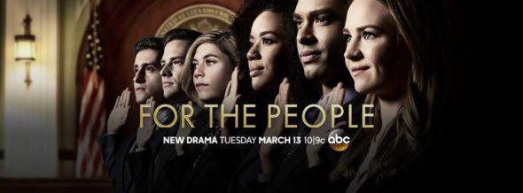 for-the-people-abc-season-1-ratings-cancel-renew-season-2-590x218.jpg