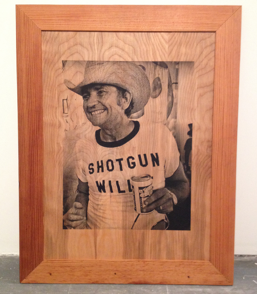 Willie on Wood.jpg