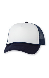 Navy-white hat.jpg