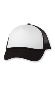 white-black hat.jpg