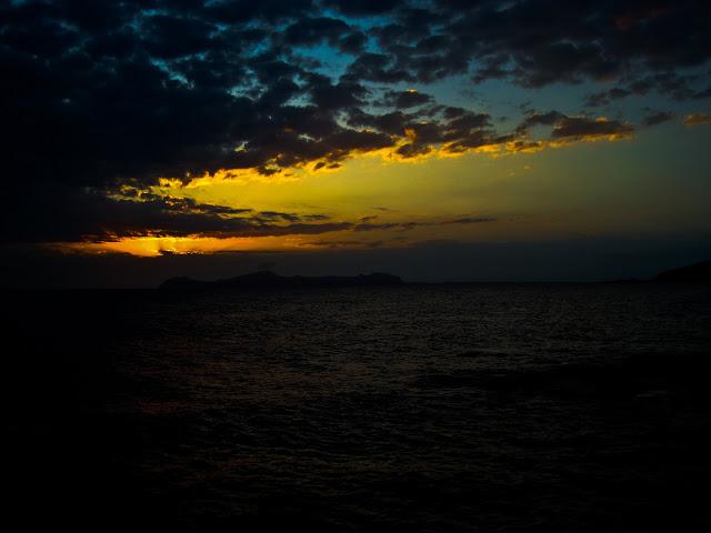 Greece-1601.jpg