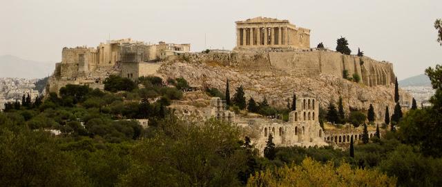 Greece-1296.jpg